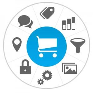 E-Ticaret Sitenizin Kârını Yükseltme Sırları
