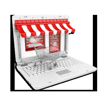E-Ticarette Duygulara Hitap Etmenin Önemi