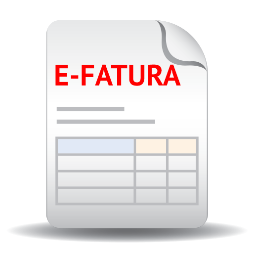 E-Ticarette E-Fatura Zorunluluğu