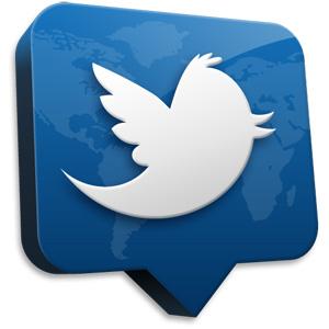 Twitter Reklamı Vermenin Püf Noktaları