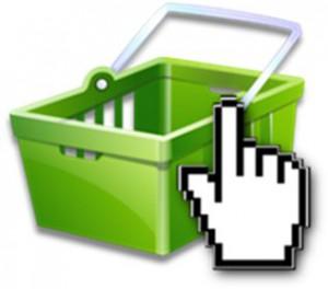 E-Ticaret Satışlarınızı Artırmaya Hazır mısınız?