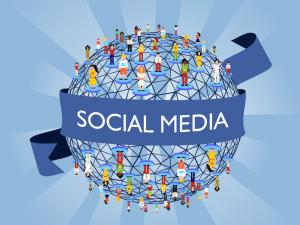 Sosyal Medya Reklamlarının Gücü