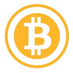 bitcoin-logo-1000_0-300x300