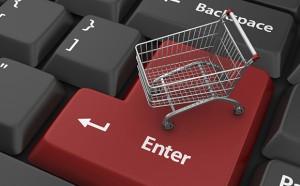 E-Ticarette Tasarımın Önemi