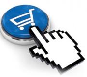 e-ticaret-mevzuat-180x160