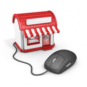 ecommerce_logo-300x300