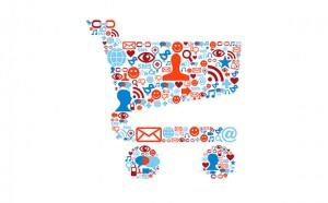 E-Ticarette Güvenilir Bir Marka Nasıl Yaratılır?
