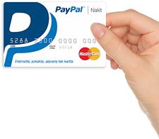 paypal-nakit-kart