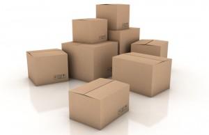 E-Ticarette Ürün İadeleri Nasıl Azaltılır