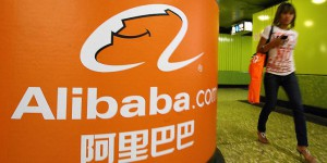 alibaba800-728x364