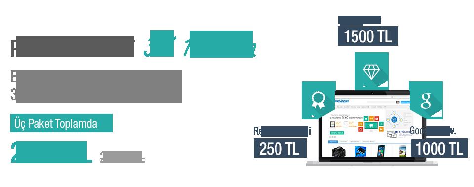 ucu_bir_arada_transparent
