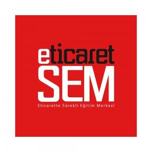 eticaretsem-Facebook