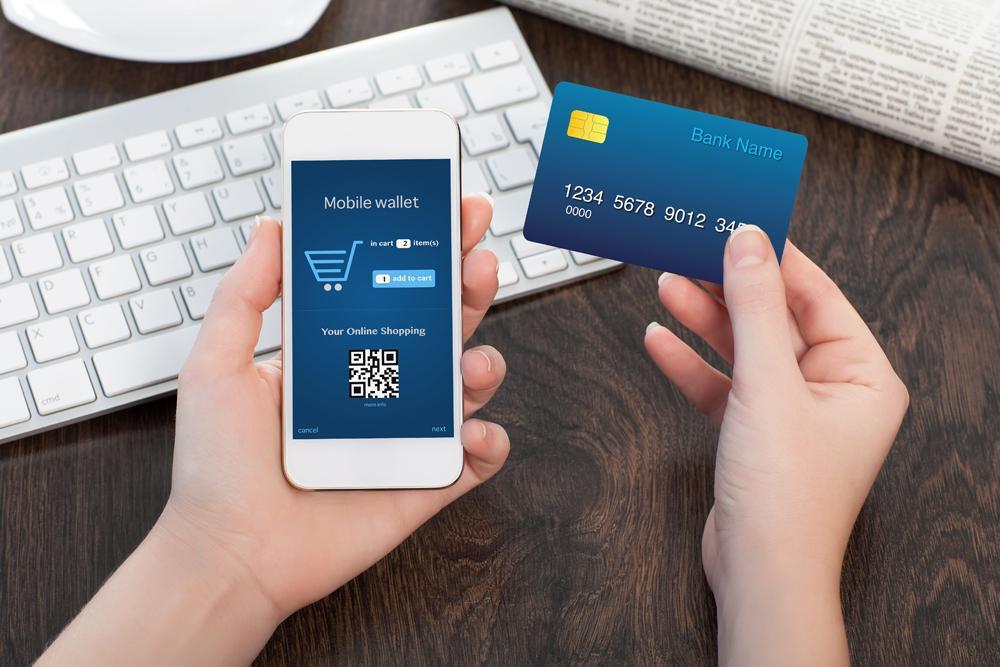 platinmarket-mobil-eticaret