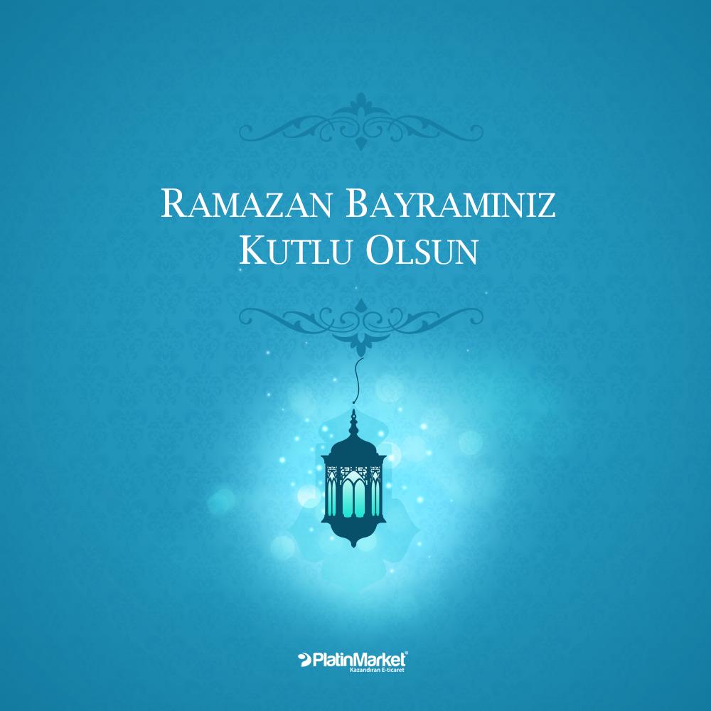 bayram_gorsel