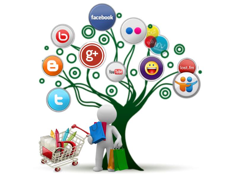 e-ticaret-sitelerinde-sik-yapilan-7-kritik-hata