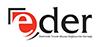 eder-logo