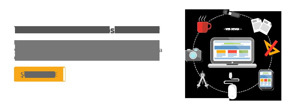 banner1_e-ticaret