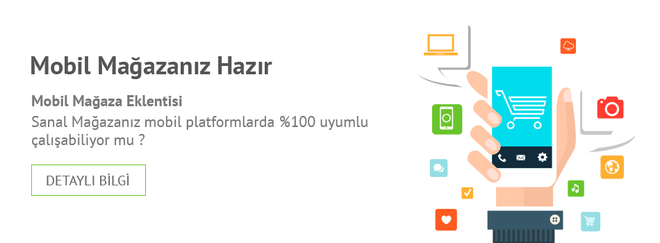 banner2_e-ticaret