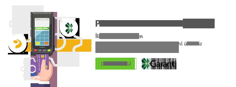 banner3_e-ticaret