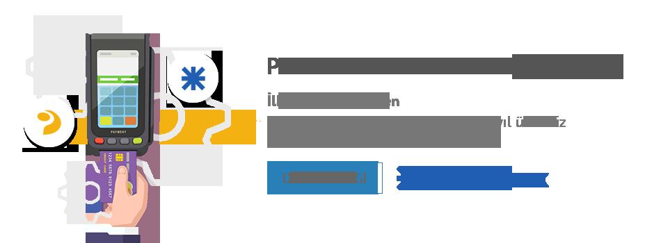 banner4_e-ticaret