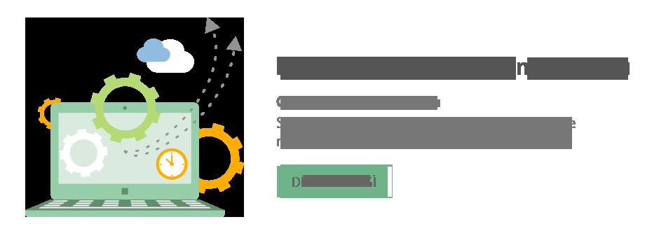 banner5_e-ticaret