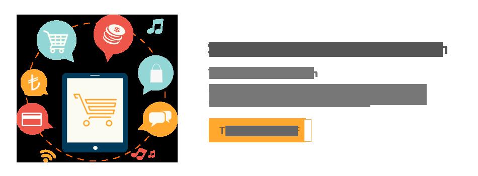 banner6_e-ticaret
