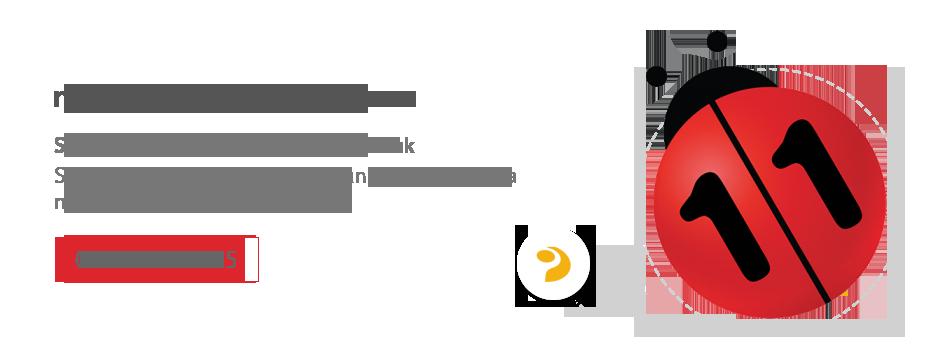 banner7_e-ticaret