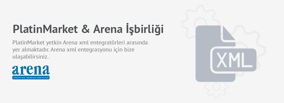 arena-banner