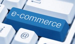 E-Ticarette Güvenilir
