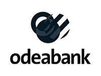 odea-bank
