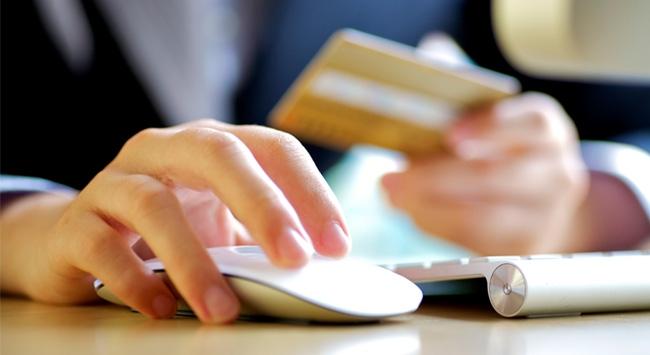 Tüketicilerin Şikayetlerini Önleme Yolları