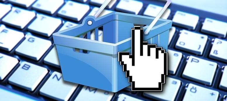 Bu Baharda E-Ticaret Satışlarınızı Katlayın