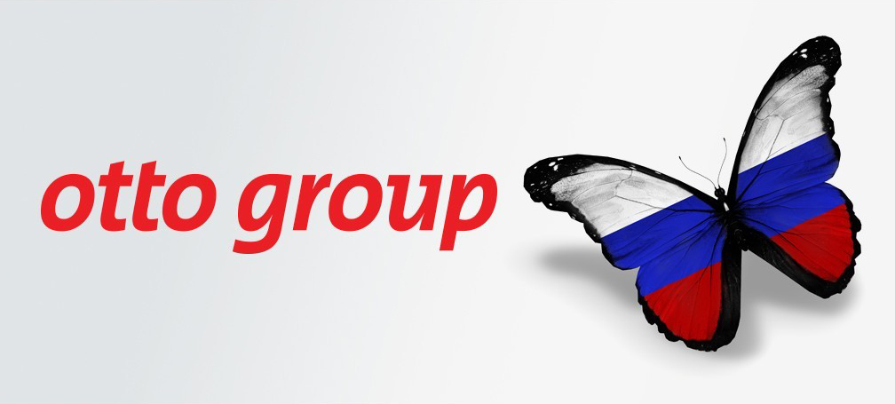 otto-group