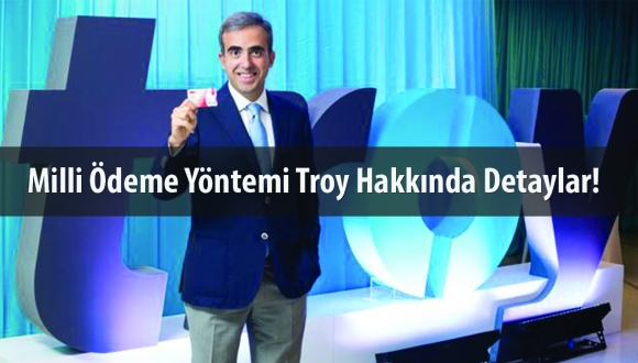 troy-bkm-milli-odeme-yontemi