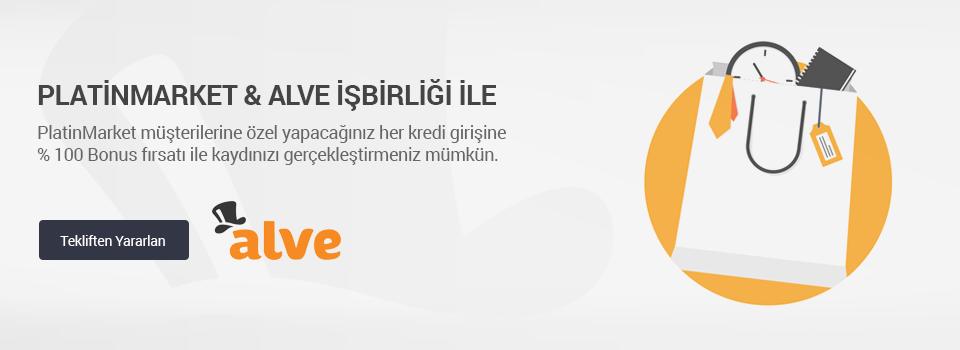 alve_banner