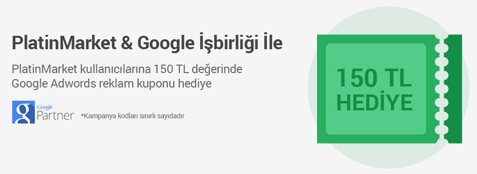 google-banner