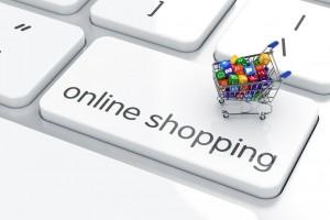 E-Ticarette Dönüşüm Nasıl Artırılır?