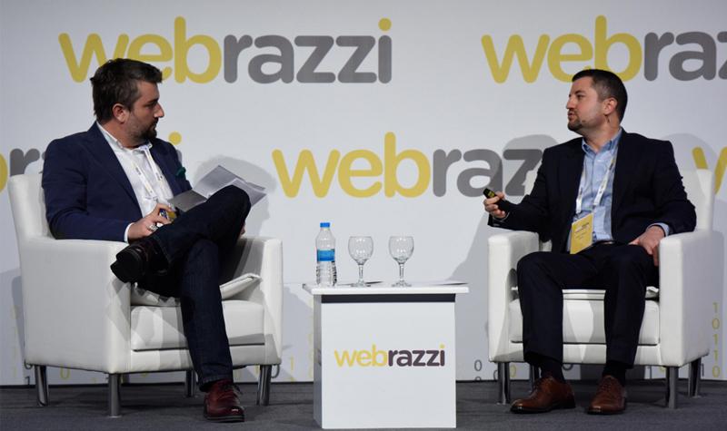 webrazzi-finansal-servisleri-2015-ipara-avsar-dirgin