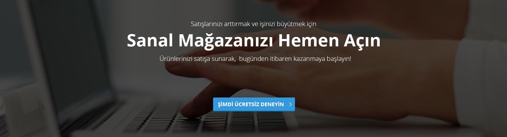 banner-magaza