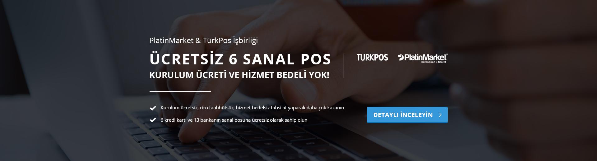 banner-turkpos-1