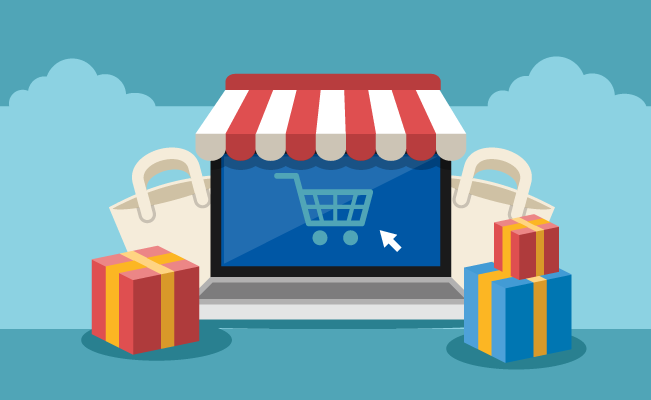 E-Ticarette Hedef Kitlenizi Tanımak