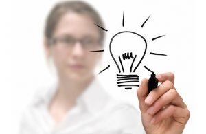 E-Ticaret Satışlarında Paketlemenin Firma İmajına Etkisi