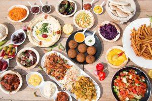 Yemek Videolarının E-Ticarete Etkileri