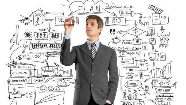 Girişimcileri Yıpratan En Önemli Etkenler
