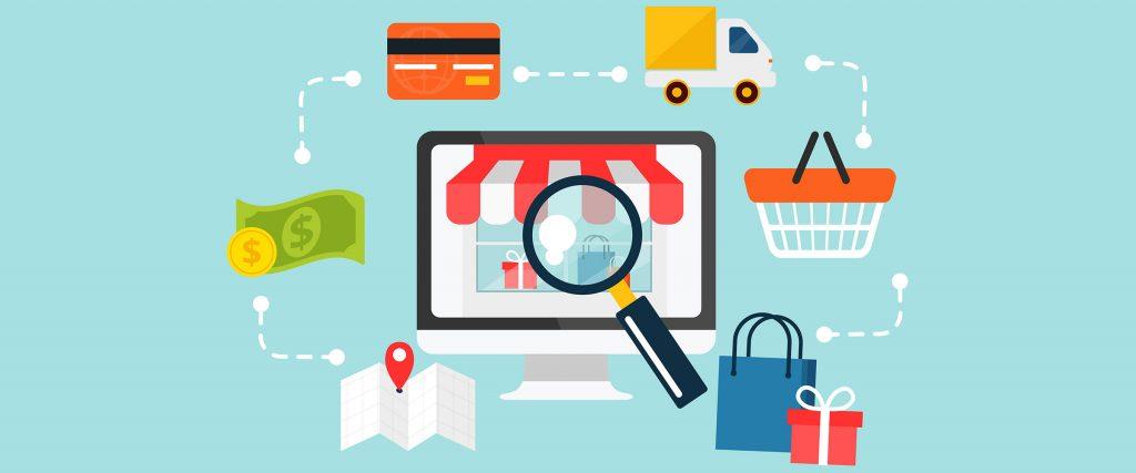 İyi Bir E-Ticaret Sitesinin Vazgeçilmez Kuralları