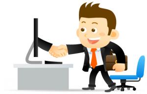 Kullanıcı Deneyimini İyileştirerek Satışlarınızı Artırın