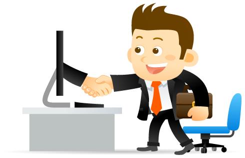 Satışları Arttırmanın En Önemli 9 Yolu