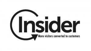 insider-logo-black-1000px
