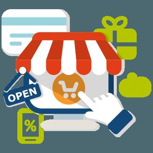 E-Ticarette Satışlarını Arttırın