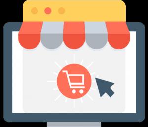 Stok olmadan e-ticarete nasıl girilir?